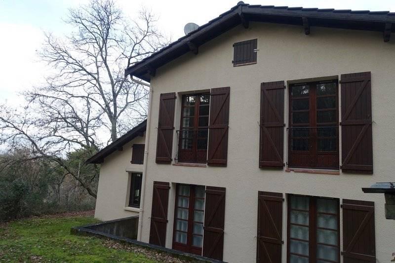 AUCH Maison traditionnelle Type 5